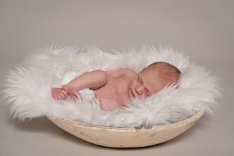 Baby Fotograaf Ans Volckaerts Heist op den Berg Mechelen Leuven