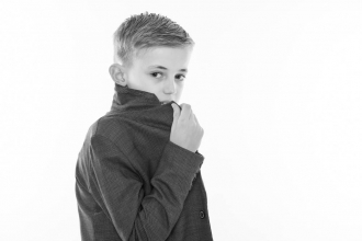 communiefotograaf-communiefotografie-heist-op-den-berg-leuven