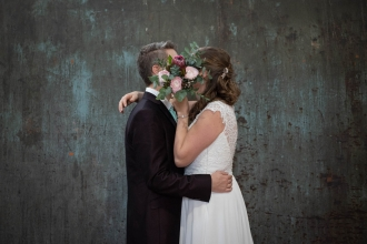 huwelijksfotograaf Heist op den Berg Ans Volckaerts