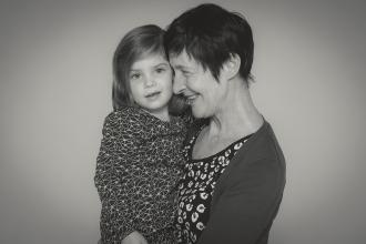 kinderfotograaf-kinderfotografie-heist-op-den-berg-mechelen-leuven-ans-volckaerts